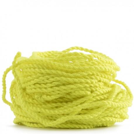 YoYoFactory Super Long Yo-Yo String