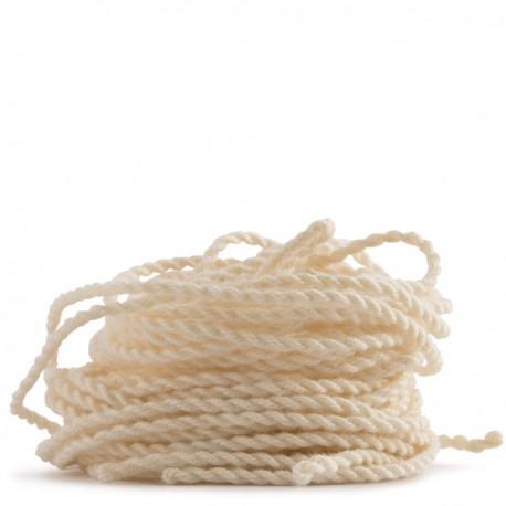 YoYoFactory 10 cuerdas de Algodón.