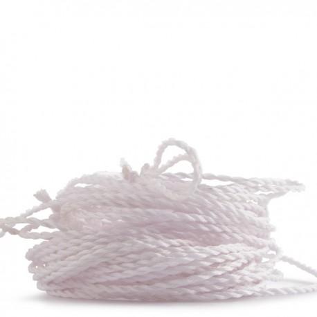 Angel Hair. 5 Pack of strings