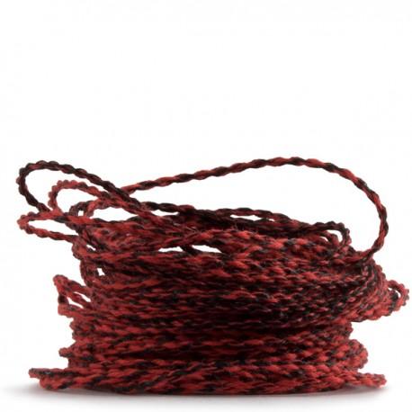 Yin-Yang. 5 Pack of strings