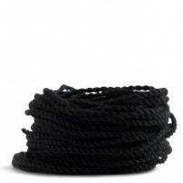 Duncan String. 100% Polyester. 5 Pack