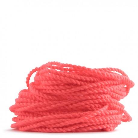 Vulto Yo-Yo Strings Packs