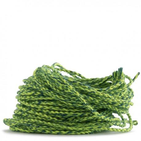 82 String Poly/ Kevlar. 10 Pack.