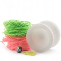 "Kit Yoyorecreation POM Diffusion ""New Addiction"""