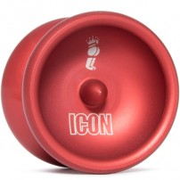 HSpin Icon