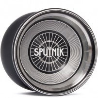 Yoyorecreation Sputnik
