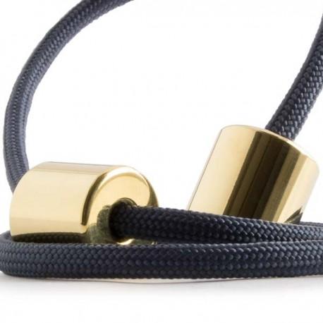 Aroundsquare AO2 Standard Mini Standard Brass