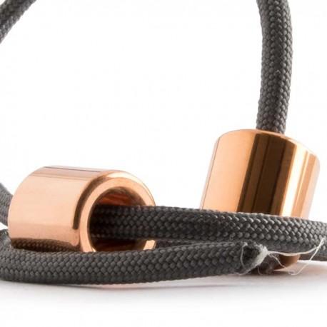 Aroundsquare AO2 Standard Mini Standard Copper