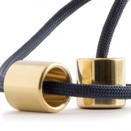 Aroundsquare AO2 Standard Modern Standard Brass