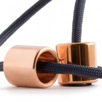 Aroundsquare AO2 Standard Modern Standard Copper