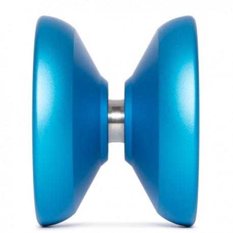 Magicyoyo Metal Skyva Blue SHAPE