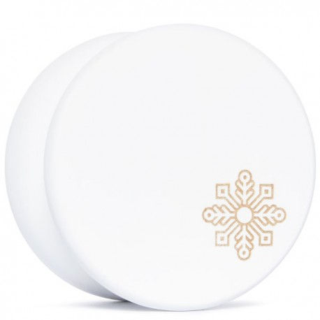 YoYoFactory Legend Wing Snowflake Collection