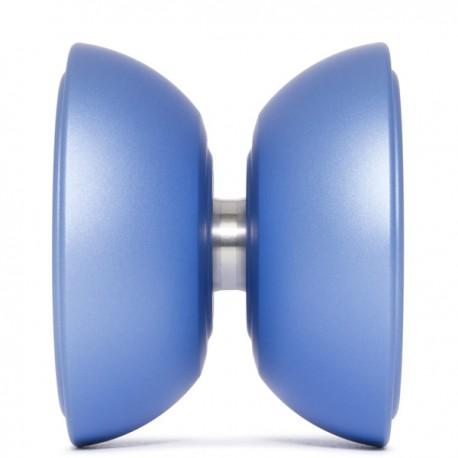 YoYofficer Zealot Blue SHAPE