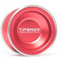 Vosun TiPower Red