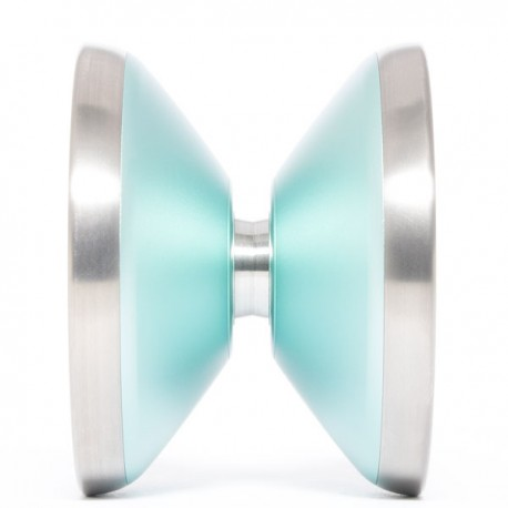 Vosun TiPower Turquoise SHAPE