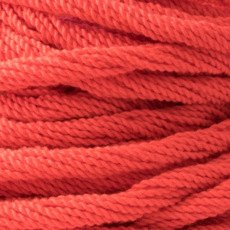 Kitty String 100 Counts. XL. Hot Pink