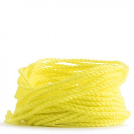 10 Cuerdas T6. 100% Poliéster.