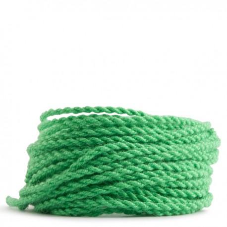 Pack con 5 cuerdas Duncan, 100% poly
