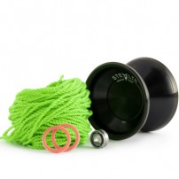 Kit Magicyoyo Stealth