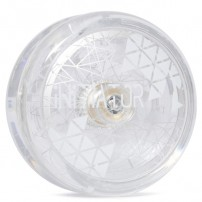 C3yoyodesign Initiator 2 Clear