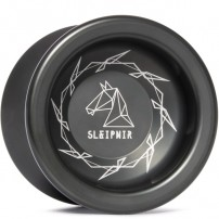 YoYoRecreation Sleipnir