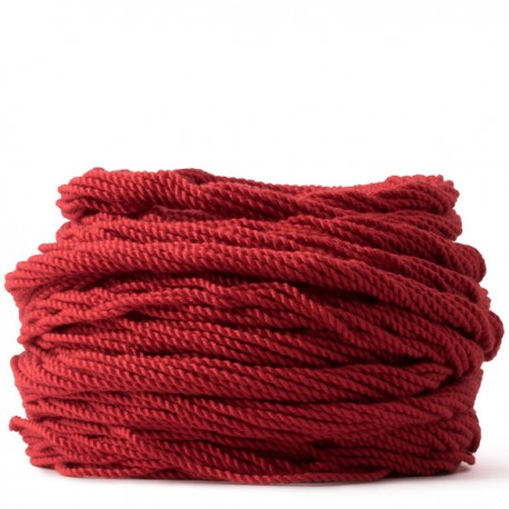 Kitty String 100 Counts. XL. Red