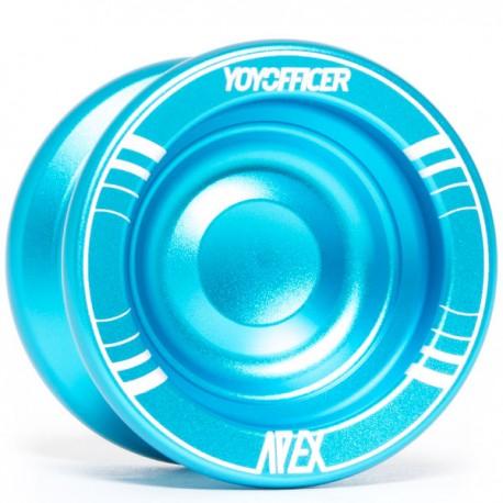 YoYofficer Apex Blue