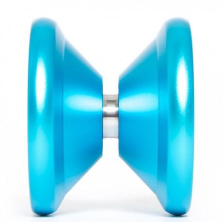 YoYofficer Apex Blue SHAPE