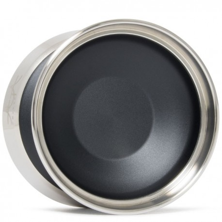 YoYoFactory ALTA Black