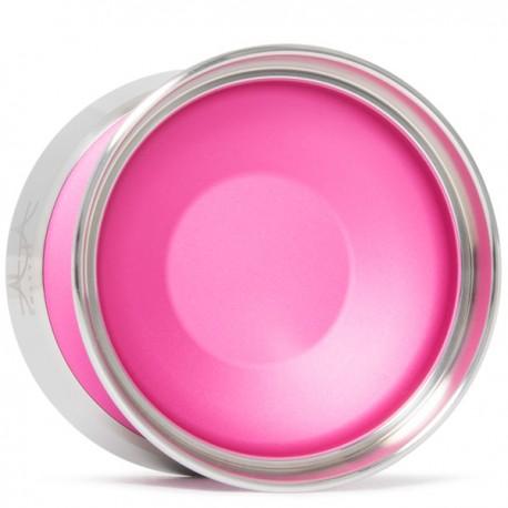 YoYoFactory ALTA Pink