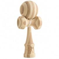Krom Bamboo
