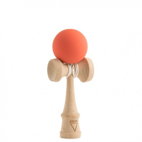 Krom Mini Kendama