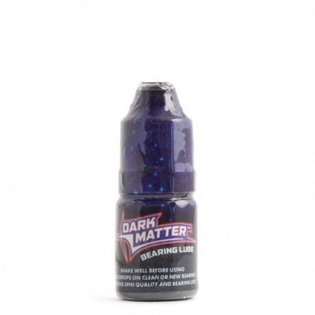 YoYoFactory Dark Matter Bearing Lube