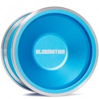 UИPRLD Elimination Blue Fade