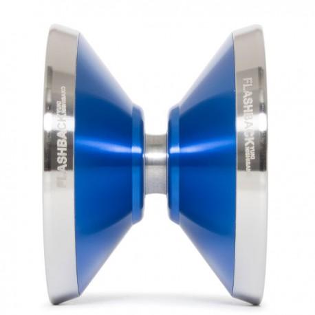 UИPRLD Flashback Blue