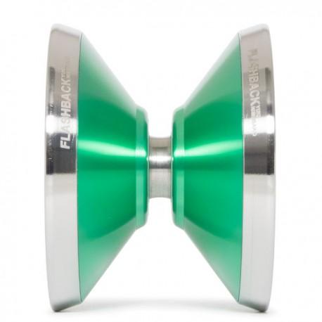 UИPRLD Flashback Green