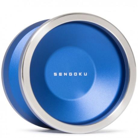 Sengoku Oni Blue
