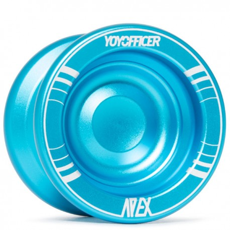 YoYofficer Apex Blue