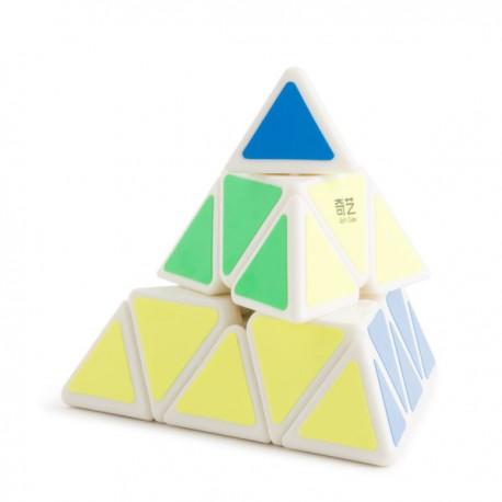 QiYi Qiming Pyraminx A