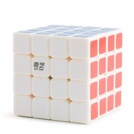 QiYi QiYuan 4x4 White