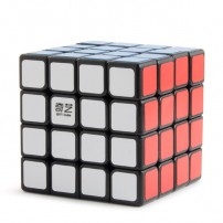 QiYi QiYuan 4x4 White Black