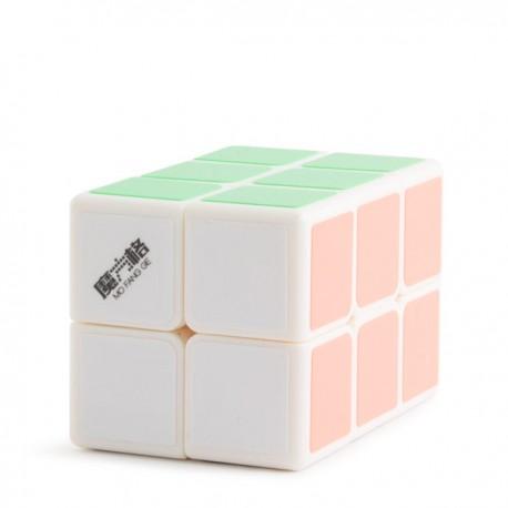 QiYi 223 Cube