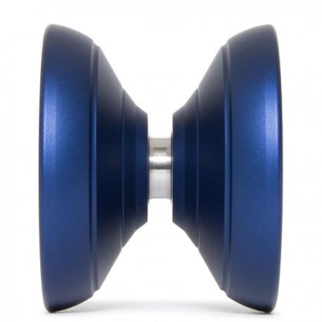Top Yo Raiser Dark Blue