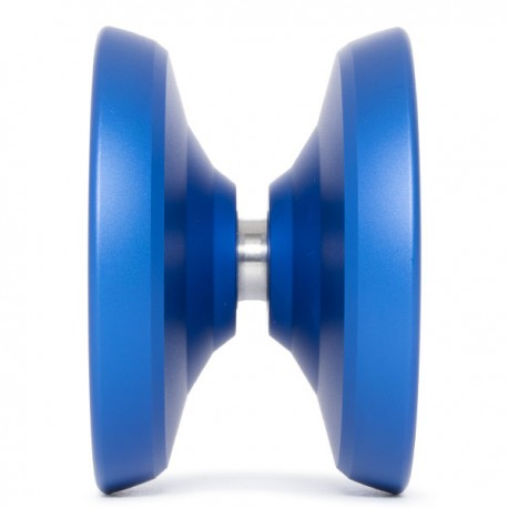 Sengoku Bakemono Blue