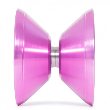 C3yoyodesign Railgun Pink