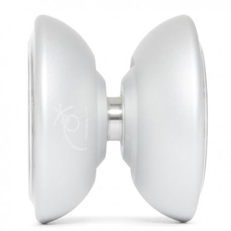 YoYoFactory Kui Silver