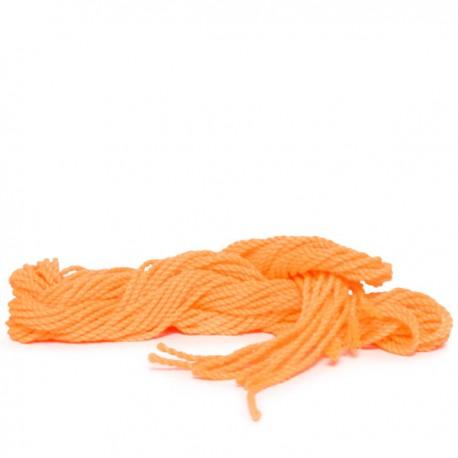 MoneyfingeR Vines String 10 Pack Orange