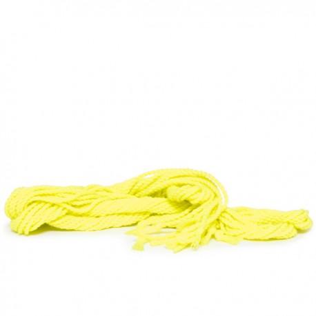 MoneyfingeR Vines String 10 Pack Yellow