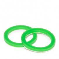 YoYoFactory Standar K-Pads Set of 2
