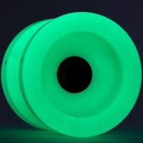 YoYoFactory Wedge Glow body